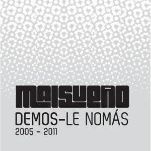 02malsueno-300x300