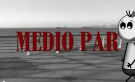 Cortometraje – Medio Par (2010)
